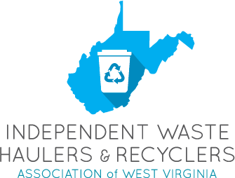Waste Haulers & Recyclers Association of West Virginia